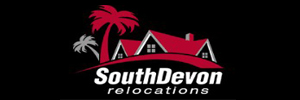 South Devon Relocations