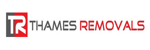 Thames Removals Limited logo
