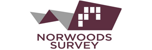Norwoods Survey logo