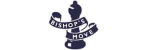 Bishop's Move Group logo