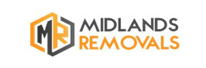 Midlands Removals & Storage Ltd logo