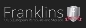 Franklins Removals Ltd