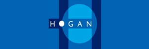 Hogan Ltd logo