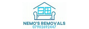 Nemo's Removals