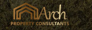 Arch Property Consultants