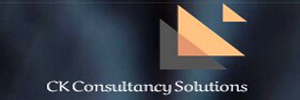 CK Consultancy Solutions Ltd