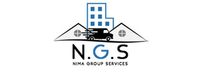 Nima Group Services logo