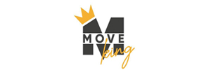 Move King logo