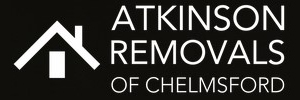 Atkinson Removals Ltd.