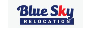 BlueSky Relocation Limited logo