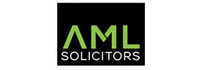 AML SOLICITORS