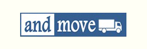 And Move Ltd