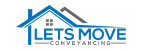 Lets Move Conveyancing