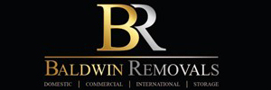 Baldwin Removals