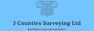 3 Counties Surveying Ltd