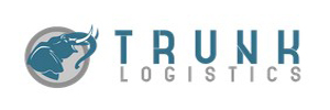 Trunk Logistics Limited logo