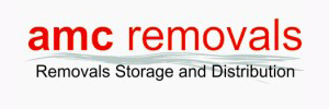 AMC Removals Ltd