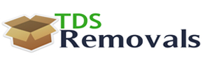 TDS Removals logo