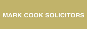 Mark Cook Solicitors