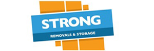 Strong Removals and Storage
