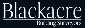 Blackacre Building Surveyors logo