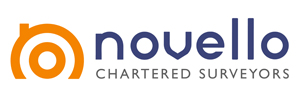 Novello Chartered Surveyors logo