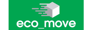 Eco_Move logo