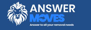Answer Moves logo