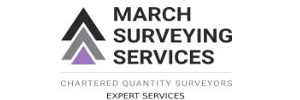 March Surveying Services