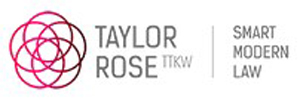 Taylor Rose TTKW Solicitors
