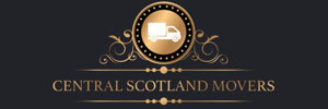 Central Scotland Movers