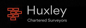 Huxley Chartered Surveyors logo