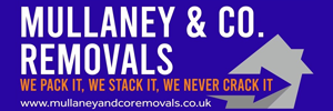 Mullaney and co ltd logo