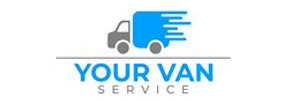 Your Van Service logo
