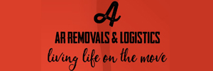 AR Removals & Logistic
