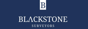 Blackstone Surveyors logo