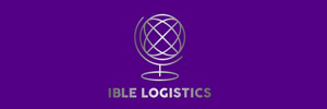 IBLE Logistics UK Ltd logo