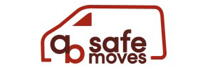 AB Safe Moves
