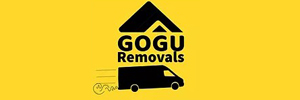Gogu Removals Limited logo