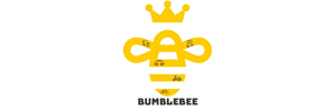 Bumblebee Transport Ltd logo