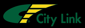 City Link Removals and Storage Ltd