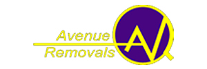 Avenue Removals