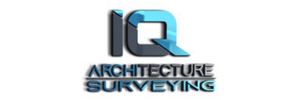 IQ Architecture & Surveying logo
