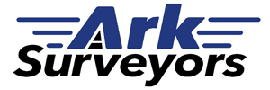 Ark Surveyors Limited logo