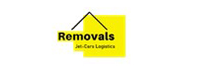 JCL Removals