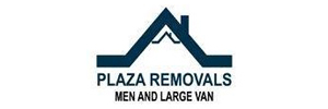 Plaza Removals