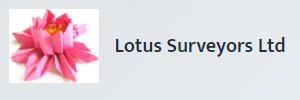 Lotus Surveyors Ltd