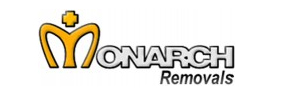 Monarch Removals Ltd