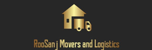 Roosanj Movers & Logistics