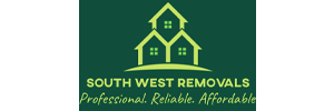 South West Removals Ltd